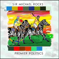 PPfront jpg 200x747 q85 - Mikey Rocks Solo Debut Album Release