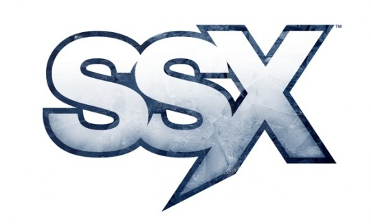 SSX 540x327 - EA SPORTS and Pretty Lights Collaborate to Remix RUN-D.M.C.'s 'It's Tricky'