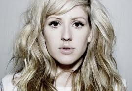 Unknown 1 - Ellie Goulding Set to Release Live EP