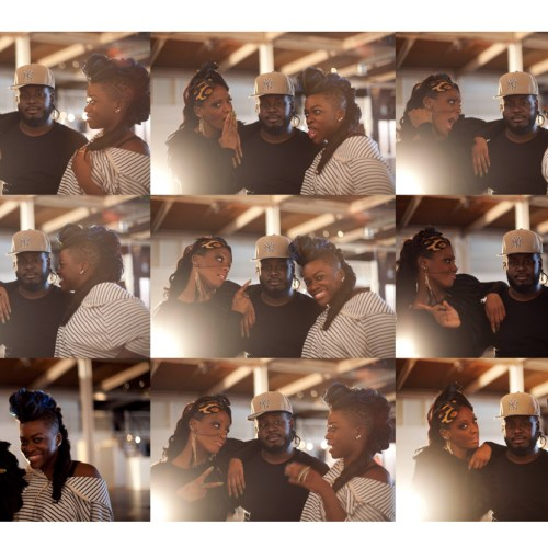 rectangle - Video: T-Pain ft. Dawn - Fantasy