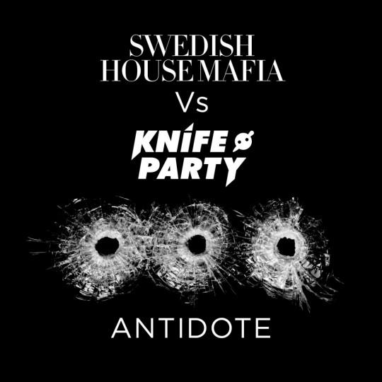 "artworks 000013918822 6b479w original 1024x1024 540x540 - Swedish House Mafia vs. Knife Party - ""Antidote"" (Music Video)"