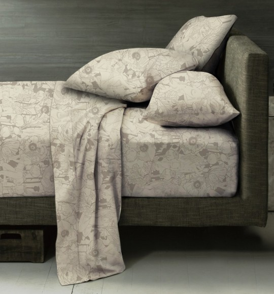 11 540x580 - Vice Merchants' Sultry Bed Linens