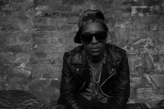 IMG 9153 gen 540x359 - YRB Interview: Rockie Fresh