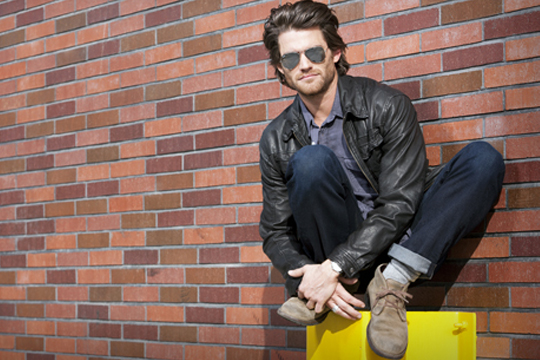 johnny copy - JOHNNY WHITWORTH