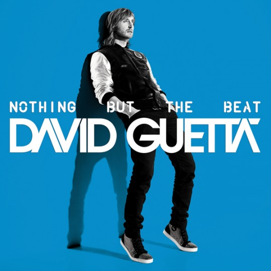 """29123raffertie visual acuity b 540x540 - David Guetta Releases """"Nothing But The Beat"""" Documentary"""