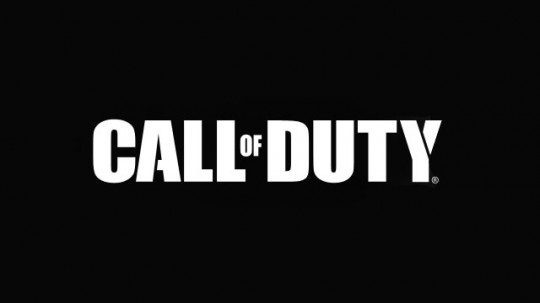 "original 540x303 - Activision Revealing New ""Call of Duty"" Game May 1st"