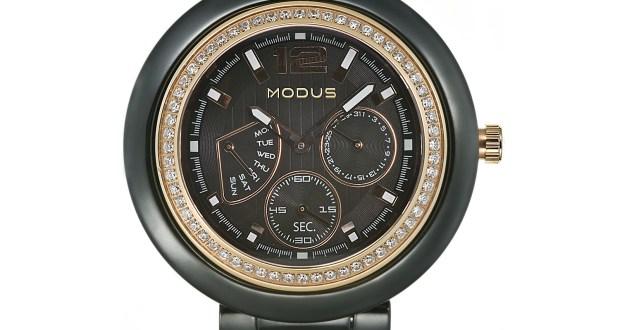 GA801.1473.31Q CERAMIC RETAIL 375.00 - The MODUS - Affordable Elegance