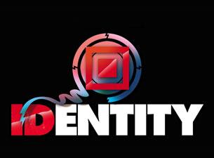 85188a - IDentity Festival