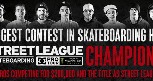 NJ header Final V2 - Street League DC Pro Tour