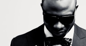 YRBmag Sos3 - Spotlight: DJ M.O.S.