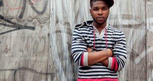 CJ So Fresh video 8601 - YRB Interview: CJ Hilton