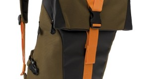 Dec 21 backpack - Holiday Giveaway