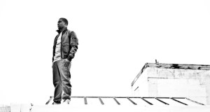 Kevin Hart 00 - Feature: Kevin Hart
