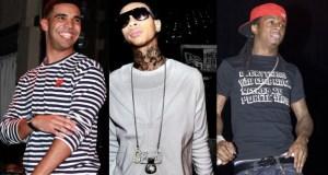 the motto - Drake - The Motto (ft. Lil Wayne & Tyga)