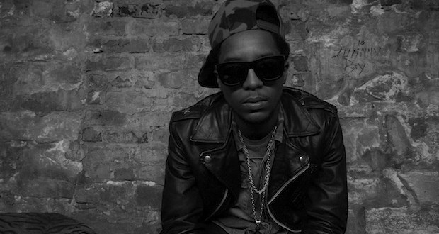 IMG 9153 gen - YRB Interview: Rockie Fresh