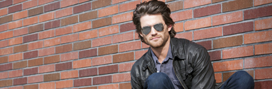 johnny copy featured image - JOHNNY WHITWORTH