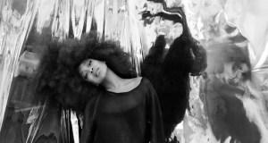 badu1 - YRB Interview: Erykah Badu