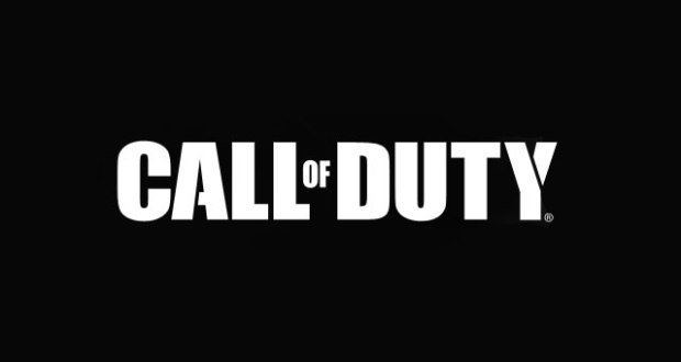 "original - Activision Revealing New ""Call of Duty"" Game May 1st"