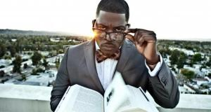 539w - Download: David Banner- Sex, Drugs & Video Games