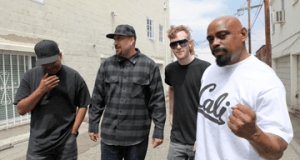image008 - Cypress Hill and Rusko Debut New Video, Releasing Collab Album June 5th