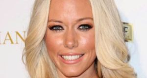 image - YRB Interview: Kendra Wilkinson