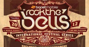 rock the bells 2012 - Rock the Bells 2012 Festival Series Announced