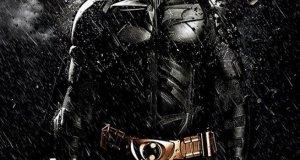 slide 228148 1009890 free1 - 'Dark Knight Rises' Trailer