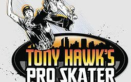"255px THPS HD - ""Tony Hawk's Pro Skater HD"" Out July 18th"