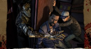 "mza 3385596614133489750.320x480 75 - ""The Walking Dead"" Game Now Available on iOS"
