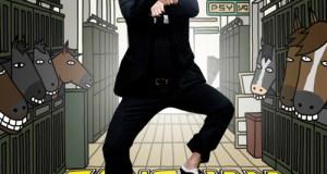 i74ypy0xt7315zu7hm6s - PSY's Gangnam Style Breaks Records
