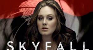 "wpid Photo Oct 5 2012 1200 AM e1350548897601 - VIDEO: Adele's ""SKYFALL"", Official theme song to latest James Bond 007 film @officialadele #skyfall"