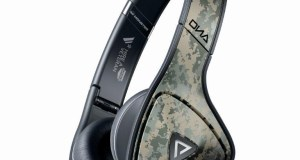image4 - Monster and Spike TV create special DNA headphones for Veterans @monsterproducts @spiketv