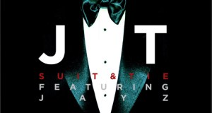 """2688699 justin timberlake suit tie 617 409 - LISTEN: Justin Timberlake """"Suit & Tie"""" @jtimberlake ft. @s_c_ produced by @timbaland"""