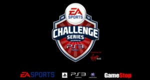 EAS ChallengeSeries Video 580x353 - EA SPORTS CHALLENGE SERIES & VIRGIN GAMING TAKE OVER LAS VEGAS @EASPORTS