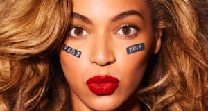 image - Beyonce Does The Super Bowl