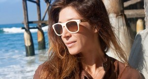 noliawoods - SOLO Eyewear Introduces New Polarized Collection This Summer @SOLOeyewear @designholliday #summer @sunglasses