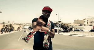 "bitz - Blitz The Ambassador ""DIKEMBE!"" @BlitzAmbassador #hiphop #ghana #brooklyn"