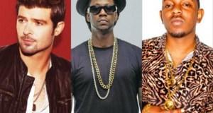 Robin Thicke 2 Chainz Kendrick Lamar Miss Jia 500x362 - Robin Thicke – Give It To You (Ft. 2 Chainz and Kendrick Lamar) @robinthicke @2chainz @kendricklamar