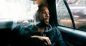 Common - Common, Yahzarah, and more to perform at Fundraiser for the Ajile L. Turner Scholarship Foundation in Brooklyn @AjileLTurner @common @Yahzarah