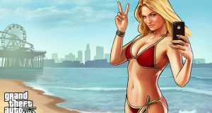 gtaV - Grand Theft Auto V Official Trailer (Video) @RockstarGames #GTAV