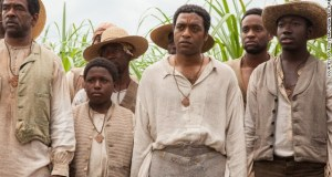 131015184929 beale 12 years a slave story top - 12 YEARS A SLAVE - The Extraordinary True Story of Solomon Northup, Official Trailer #film #SteveMcQueen #ChiwetelEjiofor