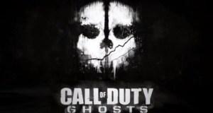 image2 - Call of Duty Ghosts -companion #app @CallofDuty and @InfinityWard