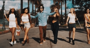 acemanilla - Ace Manilla - Women @AceManilla  #WomentheVideo