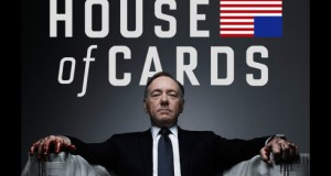 house of cards - House of Cards Season Two Teaser Trailer @Netflix KevinSpacey