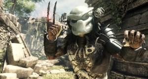 COD Ghosts Devastation Predator Come at me bro - Call of Duty Ghosts - #Devastation DLC Trailer (Predator) @infinityward @callofduty