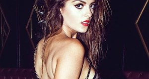 Bebe Rexha 1 - Bebe Rexha - I Can't Stop Drinking About You @BebeRexha #ICantStopDrinkingAboutYou