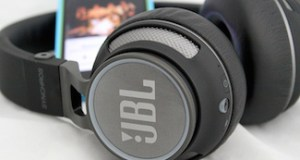 jbl synchros s400bt 001 - REVIEW: JBL S400 BT Syncros  @JBLaudio