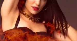 jessie j burnin up thatgrapejuice - Jessie J  - Burnin Up ft 2 Chainz @JessieJ @2chainz #burninup