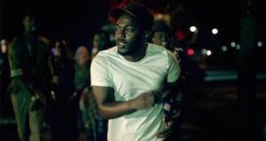 """B1ns29ECQAAzLMW - Kendrick Lamar - """"i"""" @kendricklamar #i"""