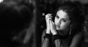 B1nzDutCcAAyhcX.jpg large - Selena Gomez - The Heart Wants What It Wants @selenagomez #theheartwantswhatitwants